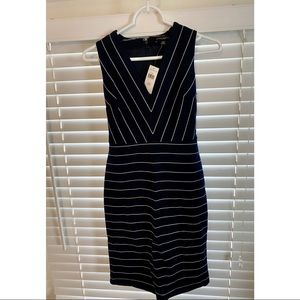 NWT Banana Republic dress 👗
